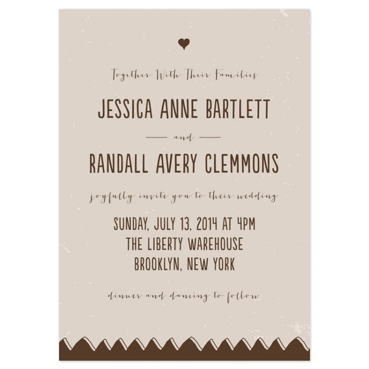 place to print diy wedding invitations tags best pri