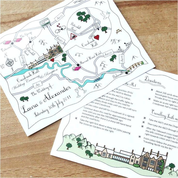places that make wedding invitations wedding or party illustr