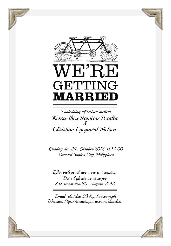 places to print wedding invitations