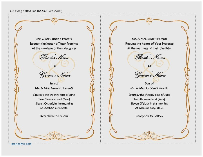 places that print wedding invitations