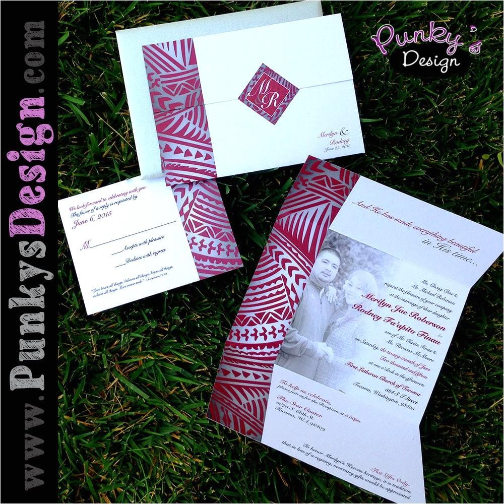 punkys design vallejo 2 select uhmb9flp4zkp1wisg8gghw