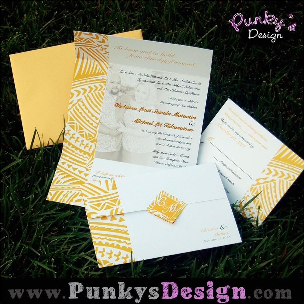 punkys design vallejo 2 select jw gfqp4p8estmwy ftbew