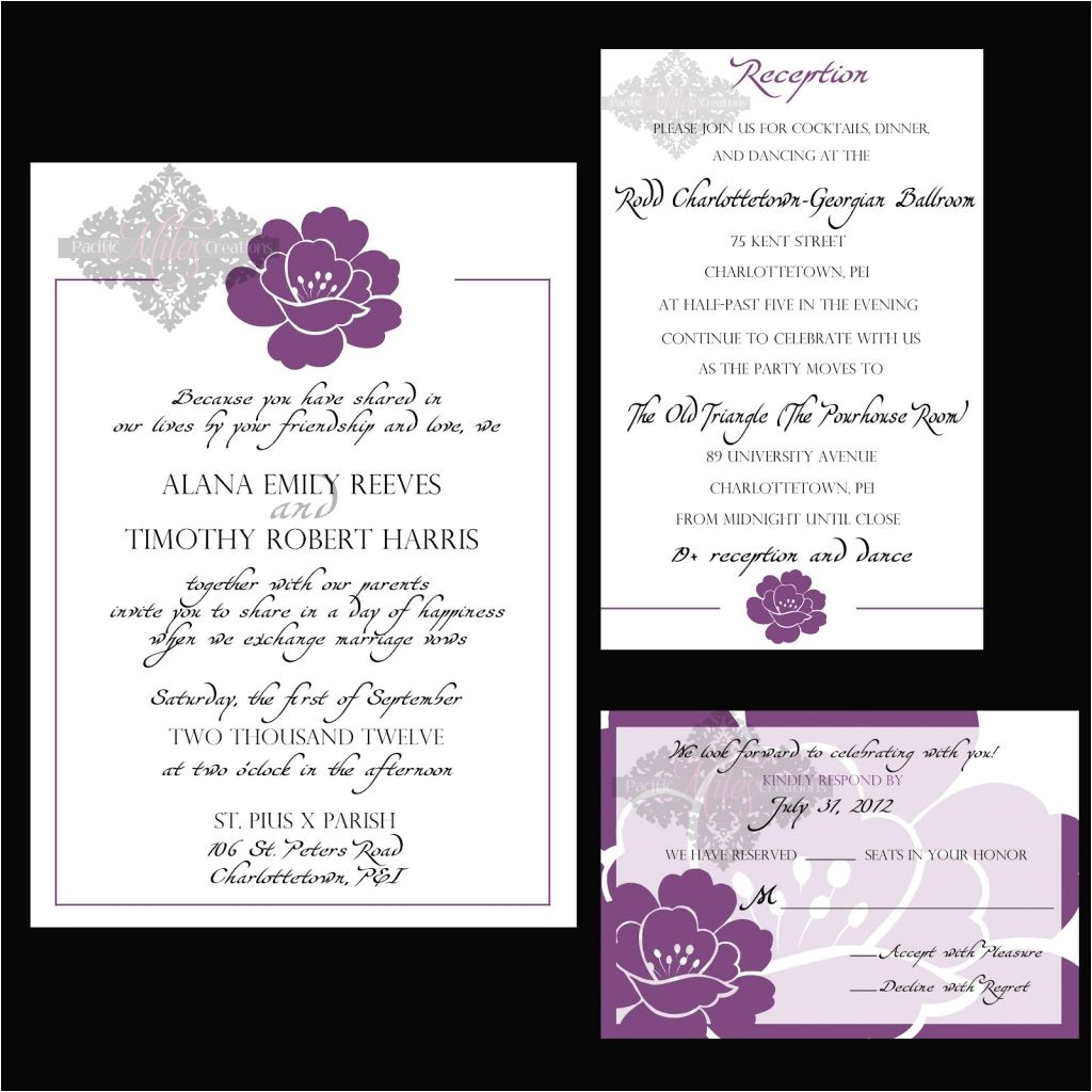 wedding ceremony invitation wordings in marathi