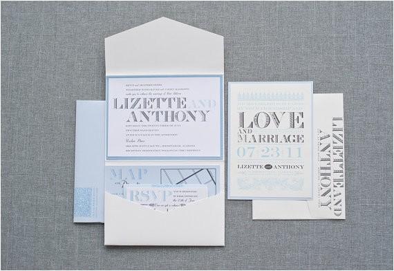 powder blue wedding ideas