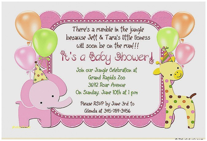 ready to pop baby shower invites
