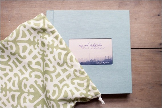 preserve your wedding invitation