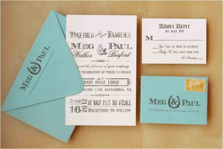 postage pachyrhinosaurus dinosaur rhpinterestcom best halloween images on pinterest rhpinterestcouk best cute stamps for wedding invitations jpg