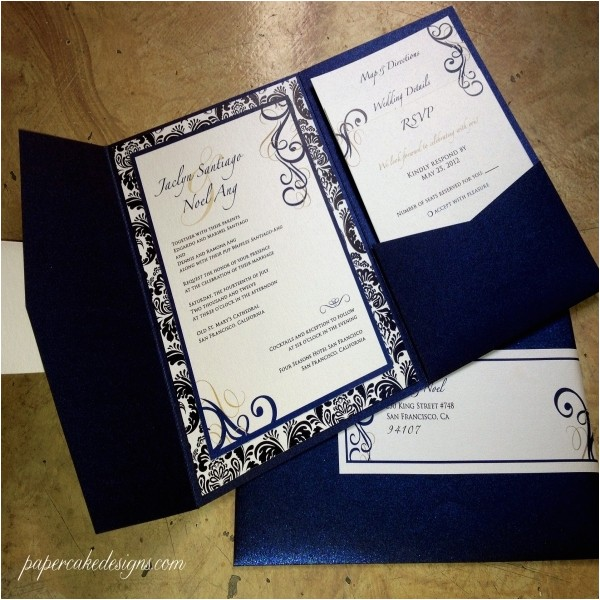 nice print your own wedding invitations kits wedding ideas