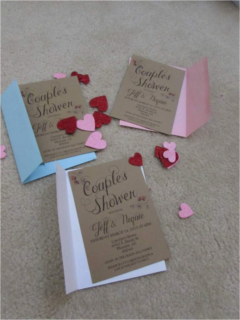 staples invitations wedding awesome collection of staples wedding invitation printing for your