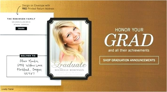 how to address graduation invitations feat smith college graduation announcements to make stunning proper way to address graduation invitations to a family 918