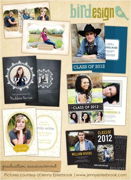 senior cards page 2