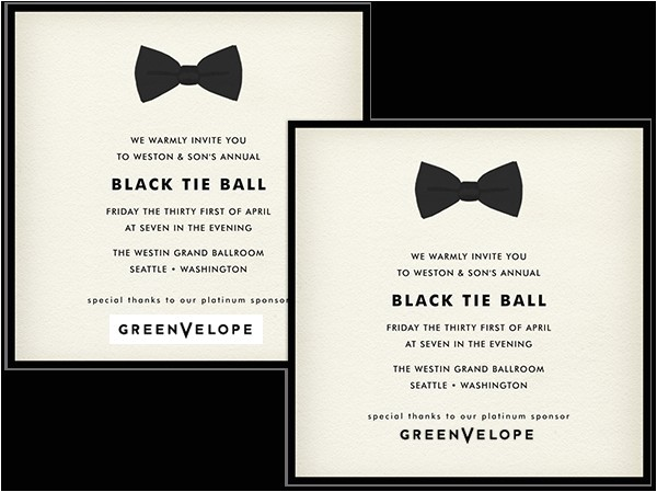reception invitation wording after private wedding