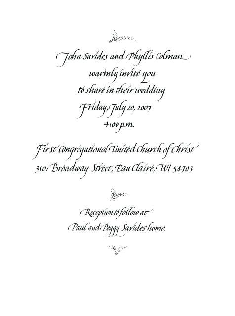 how to decline an invitation decline wedding invitation sample for wedding invitation invitations 5 decline invitation in spanish