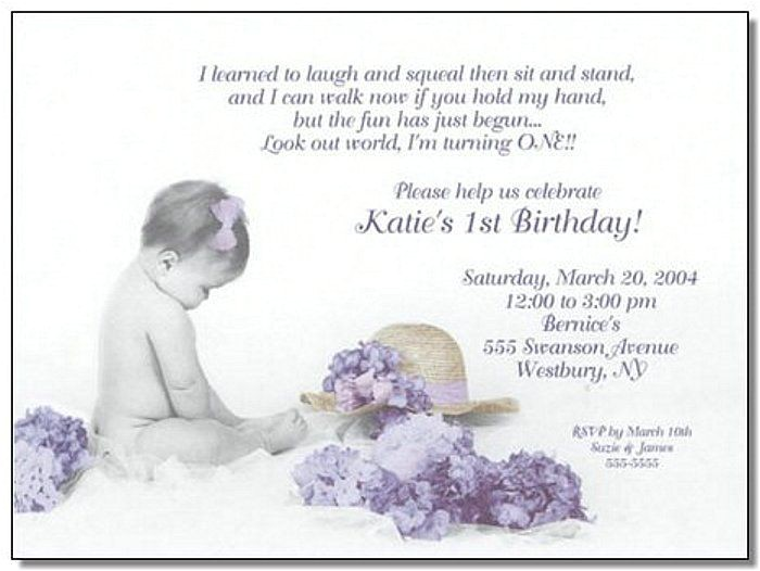 Religious Baby Shower Invitation Wording Retirement Party Invitation Wording Christian Party