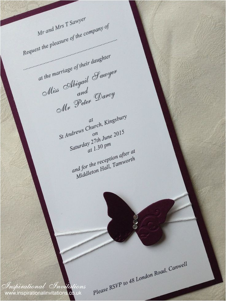 handmade wedding invitations with engaging surroundings of your wedding invitation cards invitation card and best arrangement 15