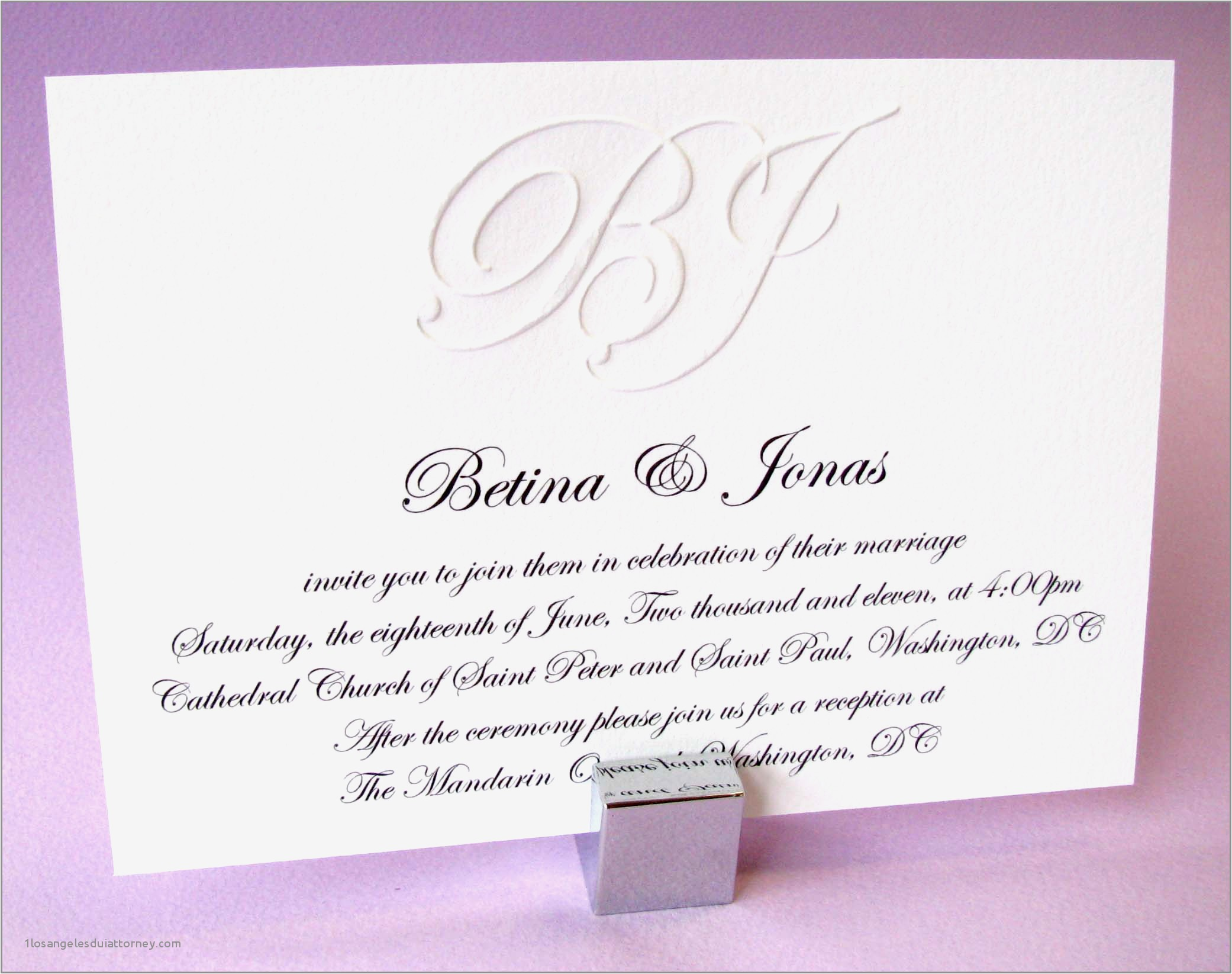 wedding invitation registry wording samples awesome ideas romantic weddingtions wording examples fresh classic romance