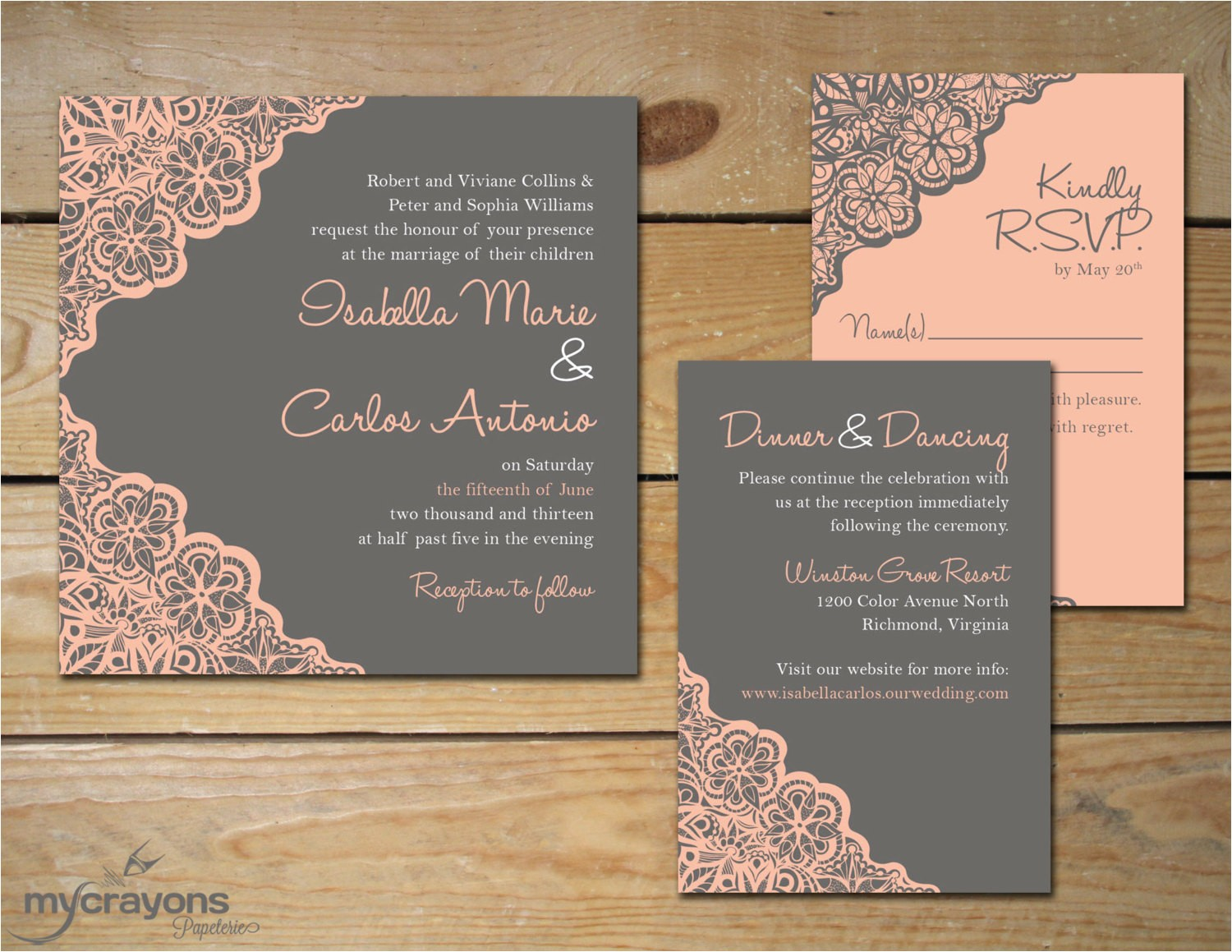 etsy rustic wedding invitations etsy rustic wedding invitation templates