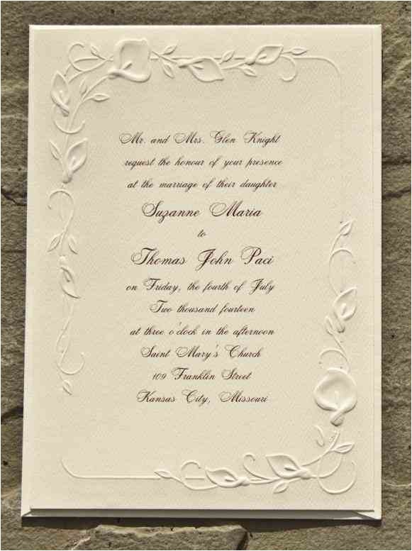 confession recycled paper wedding invitations of a addict romantic u rustic invitationrhnsortcom barn kraft invite jpg