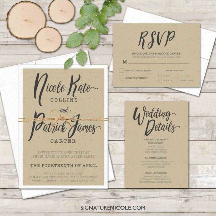 invitations simple rhinviteyoutonet how to make a blush and gold watercolor invitation on macrhessemcreativescom how quick jpg