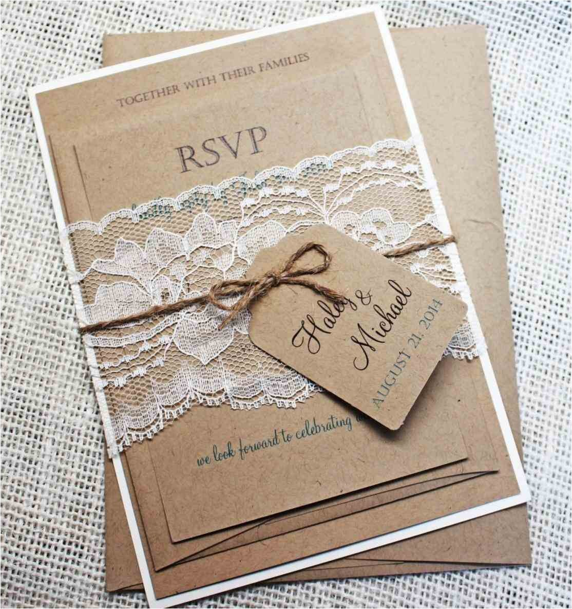 rustic wedding invitations cheap sansalvajecomrhsansalvajecom attractive motif resume ideas rhmegansmissioninfo attractive rustic wedding invitations cheap motif jpg