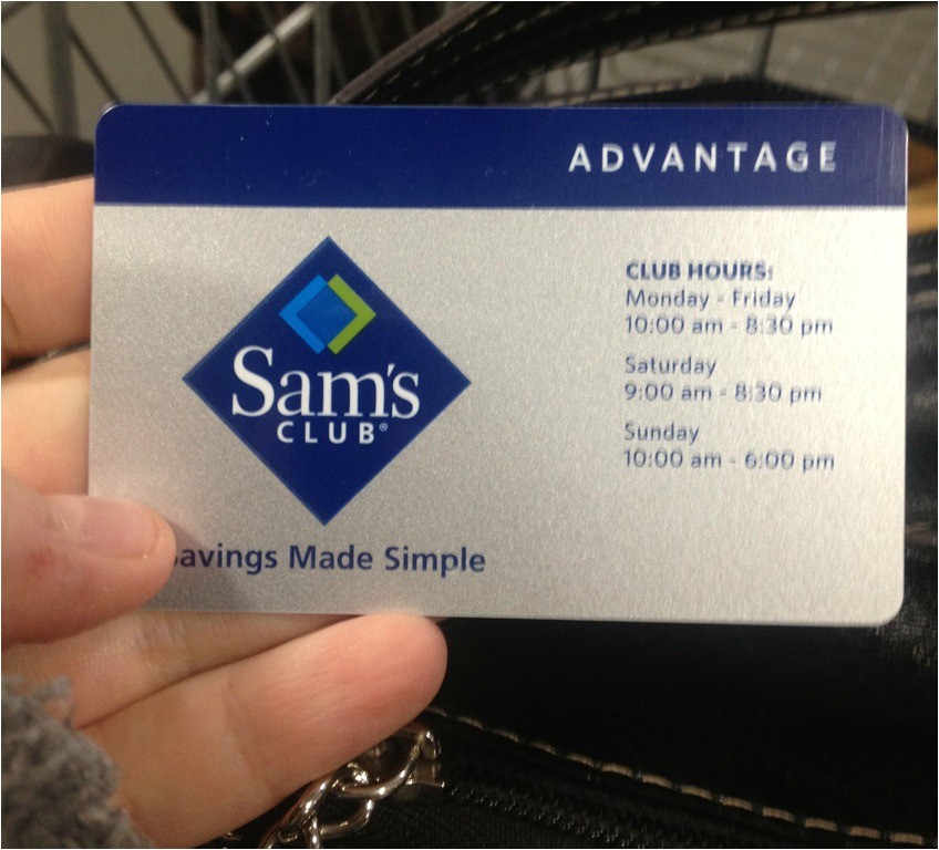 sams club photo invitations