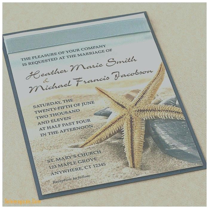 aquarium themed wedding invitations under the sea invitations