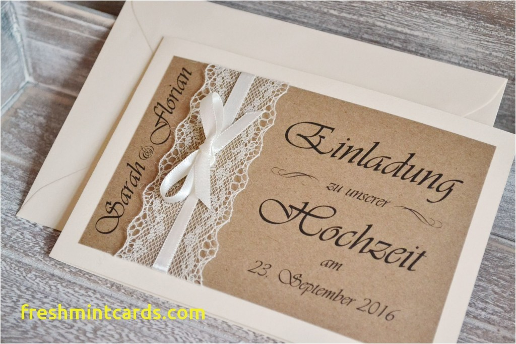 scroll wedding invitation luxury seal and send wedding invitations vistaprint luxury page wedding