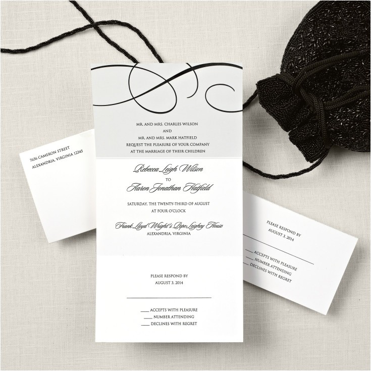 seal and send invitations 08165014