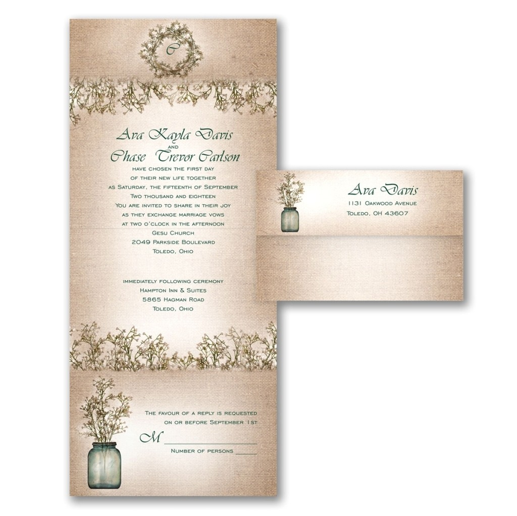 seal and send wedding invitations vistaprint invitations templates 3