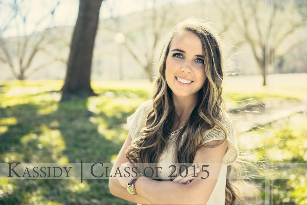 graduation announcements senior portraits austin