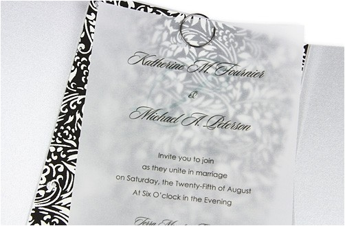 sheer paper for invitations 010223042