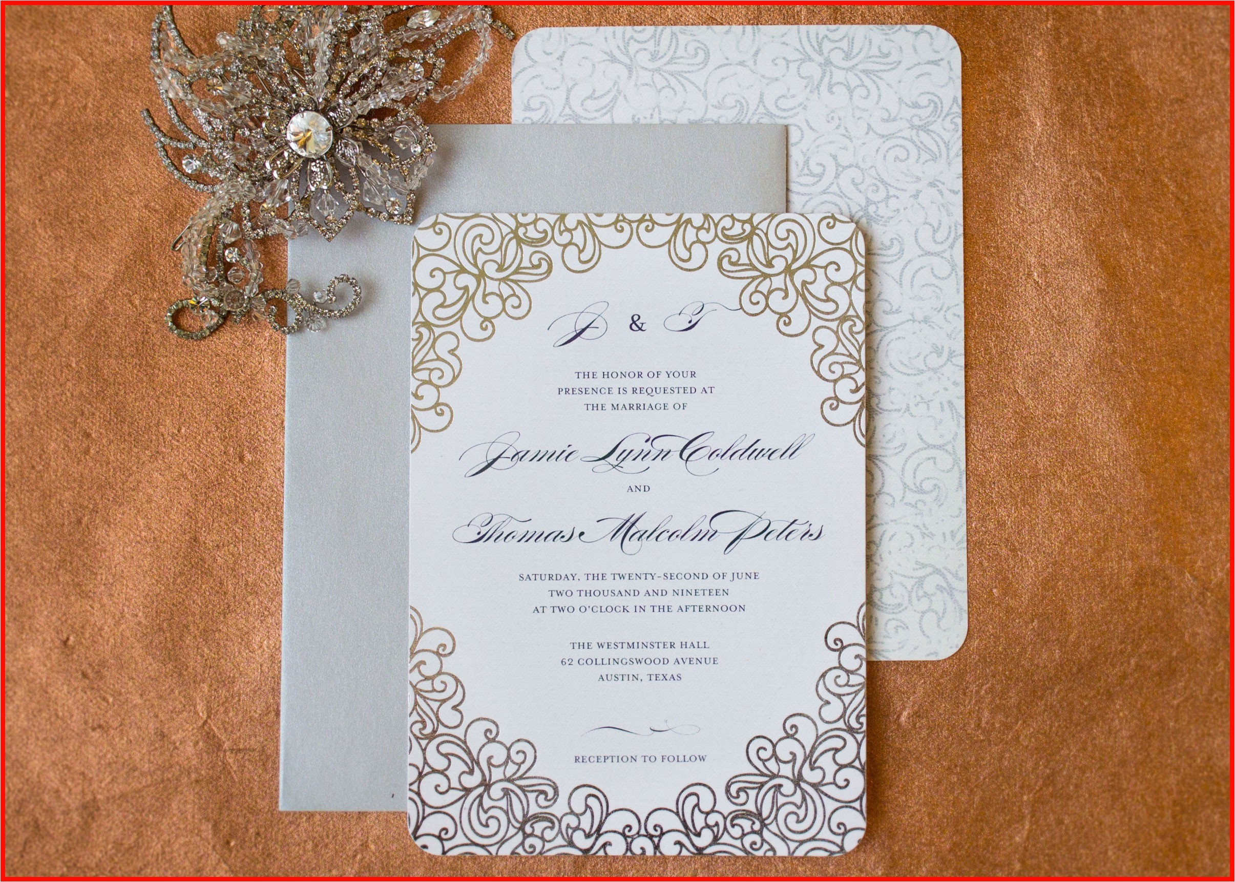 wedding invitations shutterfly 63990 invites menu cards more how the wedding shop by shutterfly can