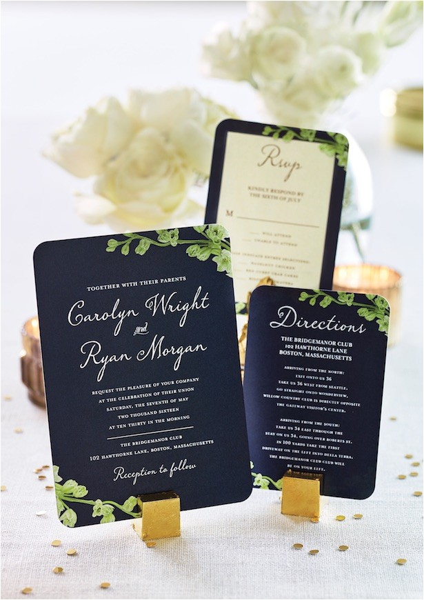 shutterfly wedding invitations giveaway