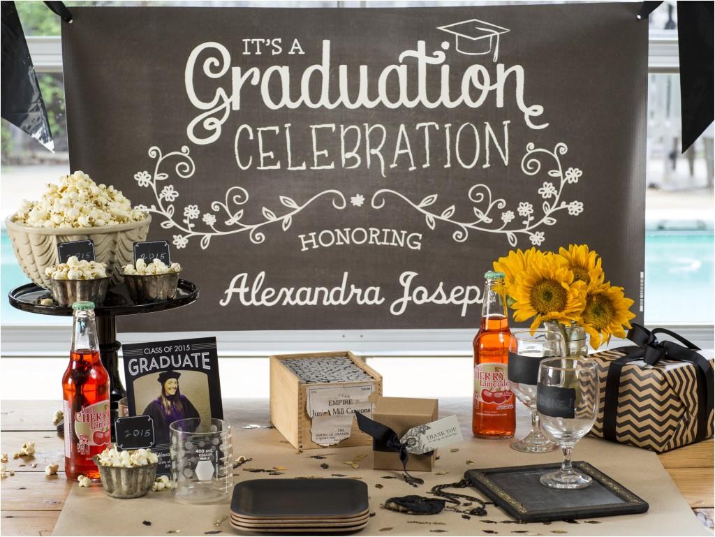 staples graduation party invitations