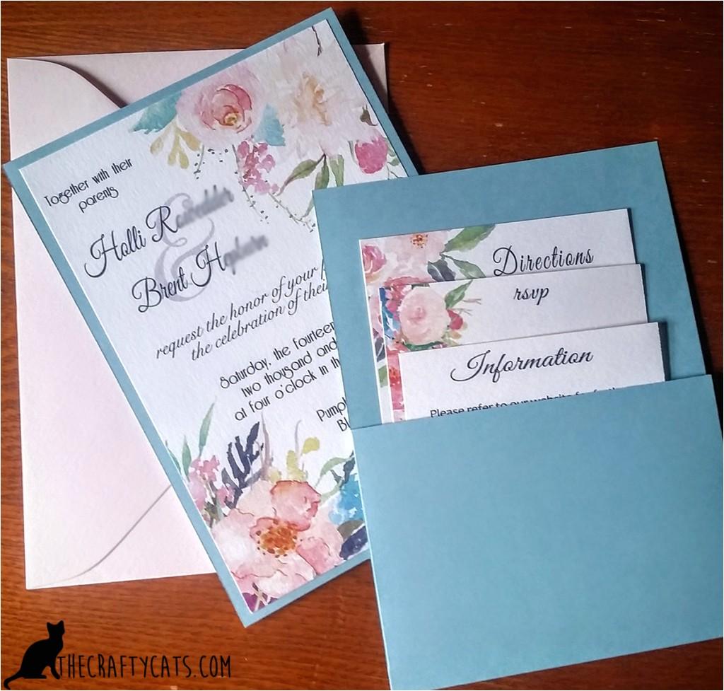 staples invitations wedding pocketfold wedding invitation printing uk invitation