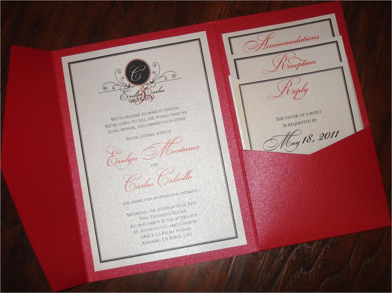 staples wedding invitation kits wedding invitation cards staples new wedding