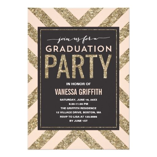 graduation invitations graduation party cards