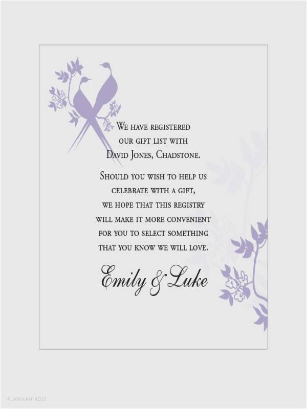 quotes for wedding gifts