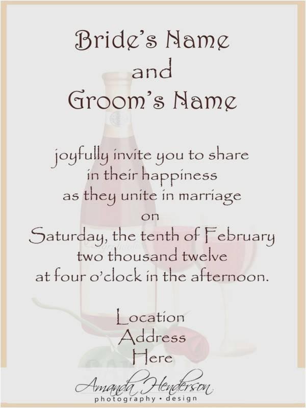 slogans for wedding invitation cards