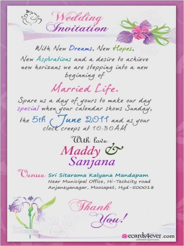 Tagline for Wedding Invitation Slogans for Wedding Invitation Cards Weddinginvite Us