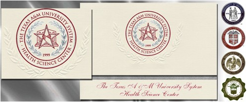 texas a m health science center college of medicine graduation announcements