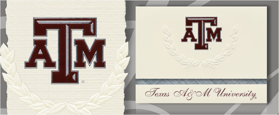 index page content page name ga03 school id 329 school name texas a 26m university college station product graduation announcements
