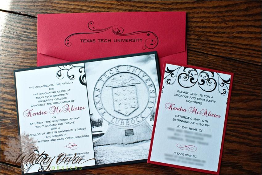 when do you send out graduation invitations amazing invi