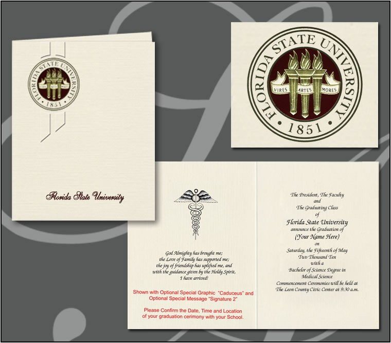index page content page name ga03 school id 4515 school name texas state university product graduation announcements