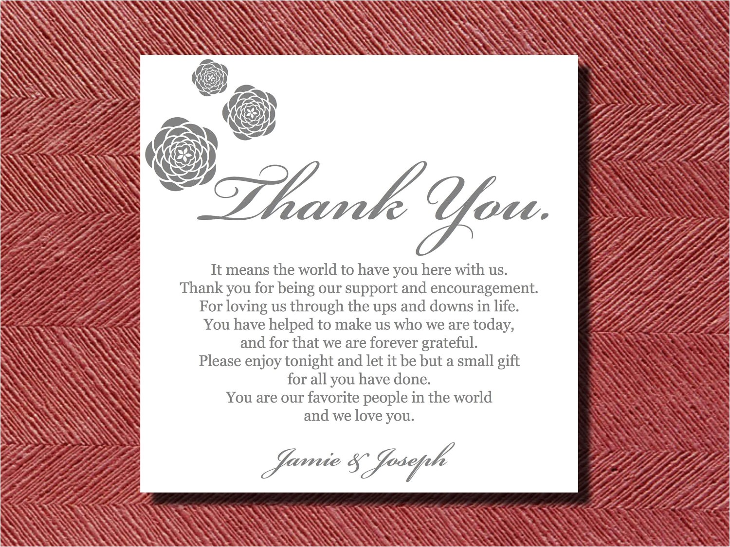 sample wedding invitations and thank you cards collection adjustable themes motive ideas