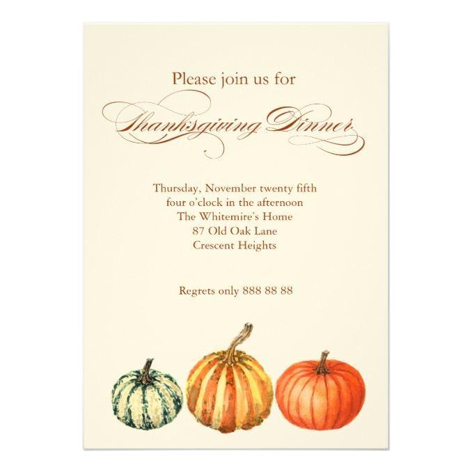 invite 161998366015183894