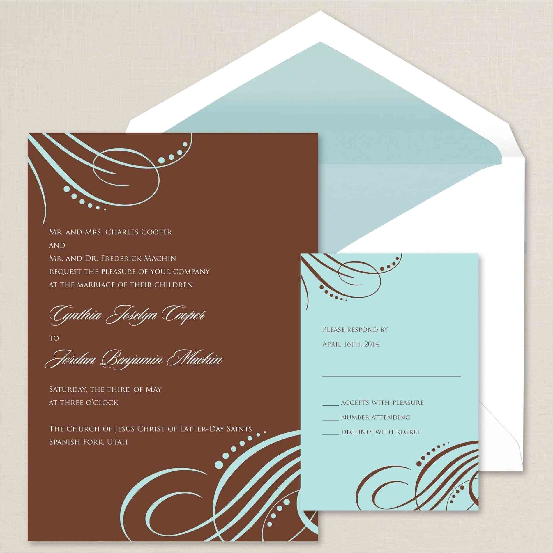 design rhhappyemacom party the future mr and mrs wedding invitation simple to engagement design rhhappyemacom gold jpg