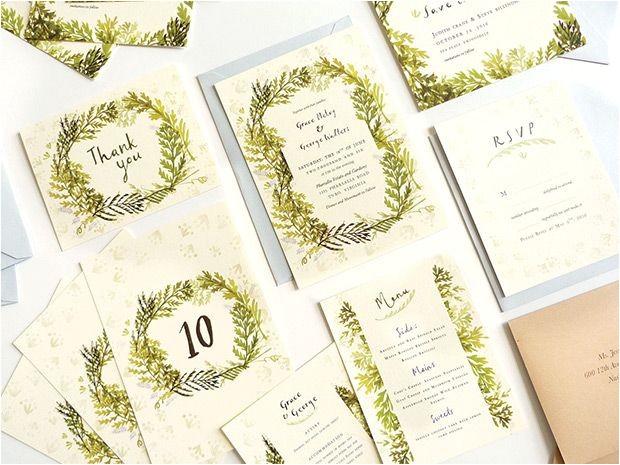 The Most Beautiful Wedding Invitations 1249 Best Wedding Invitations Images On Pinterest
