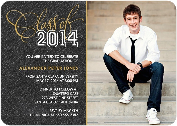 tiny prints coupon 20 30 off graduation announcements invites