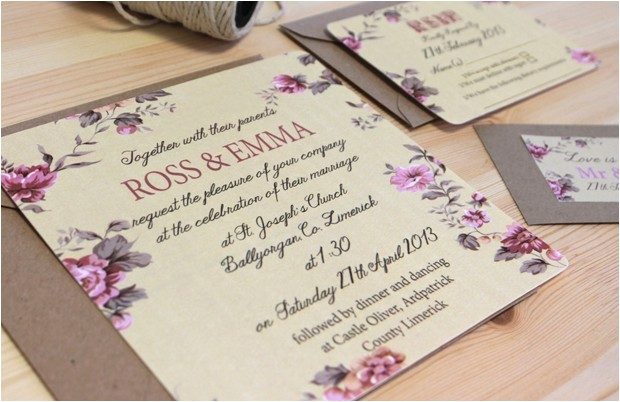 news your guide to wedding invitation wording html